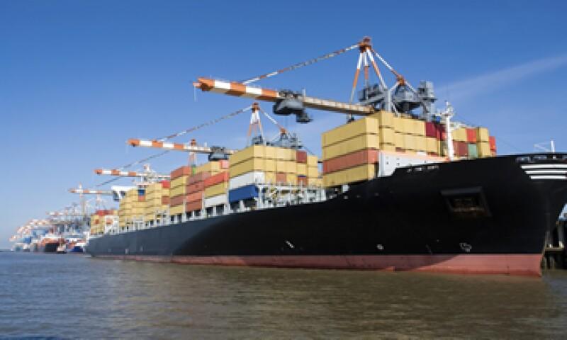 Un avance en las importaciones de bienes de capital muestran que algunas empresas manufactureras podrían prepararse para aumentar su producción. (Foto: iStock by Getty Images. )