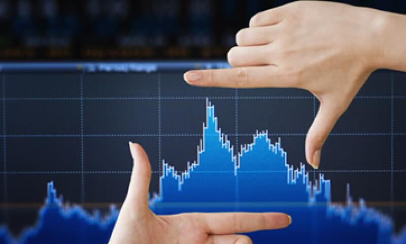 El mercado se cuestiona si las economías europeas podrán registran nuevamente cifras sólidas de crecimiento. (Foto: Getty Images)