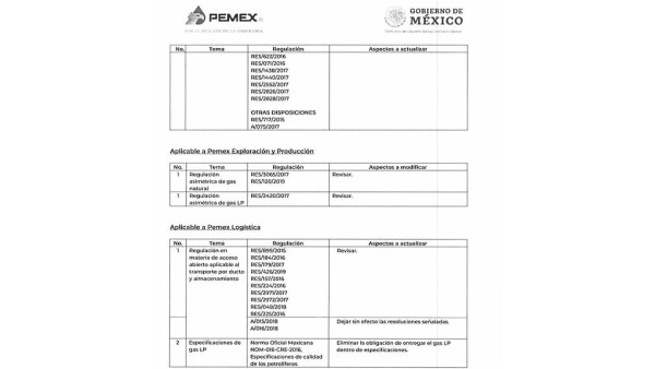 DocuPemex7.jpg