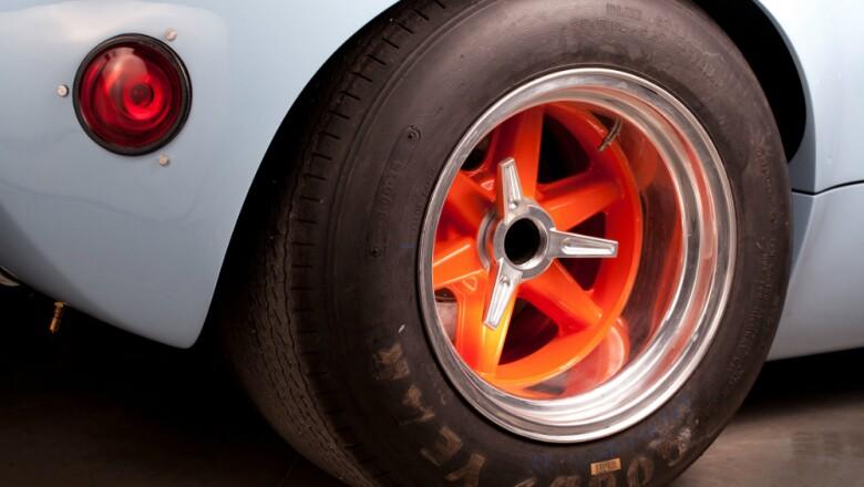 GT40 llanta.jpg