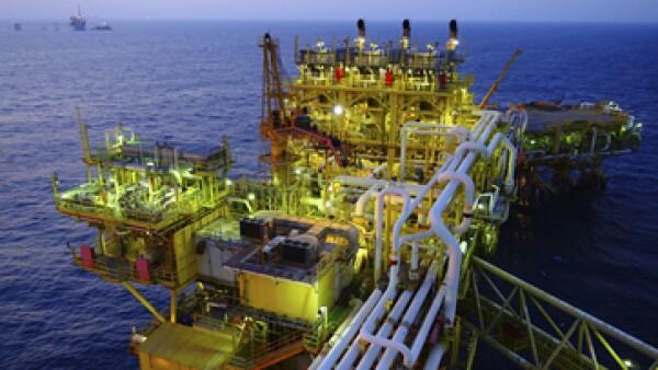 Los tres ganadores podrán extraer hidrocarburos en la Cuenca del Sureste, cerca de Tabasco. (Foto: iStock by Getty Images)