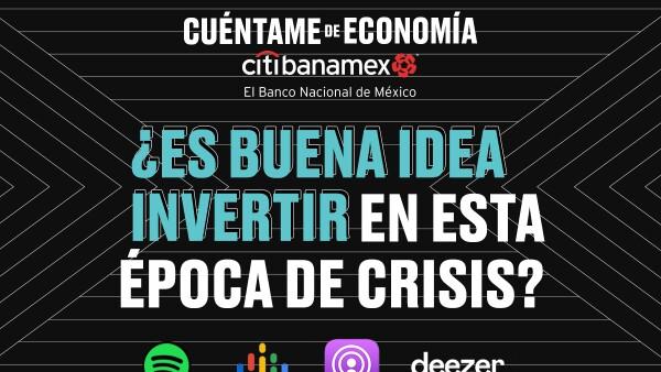 Cuéntame_de_Economía_Citibanamex.jpg