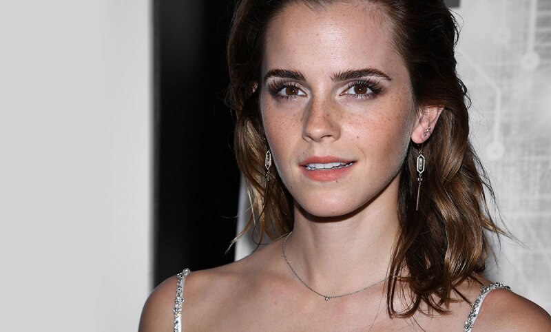 Emma-Watson-Novio-Vacaciones-Mexico
