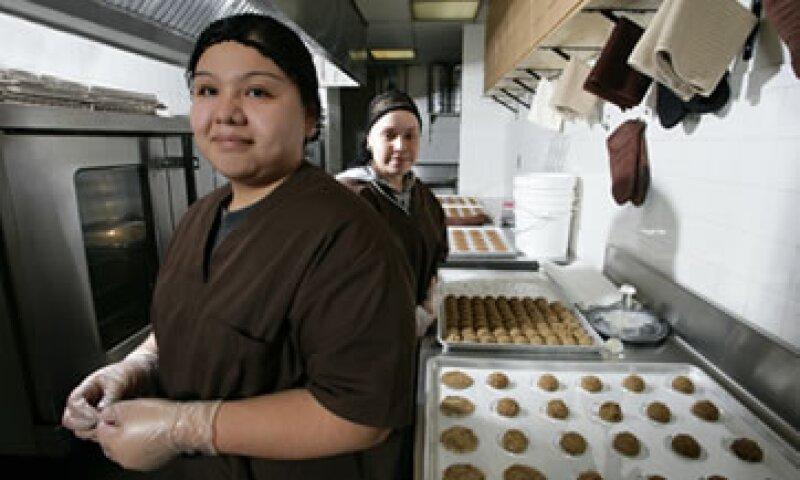 Los monopolios, el bajo financiamiento y la falta de vinculación, pueden poner a los emprendedores en peligro. (Foto: Photos to Go)