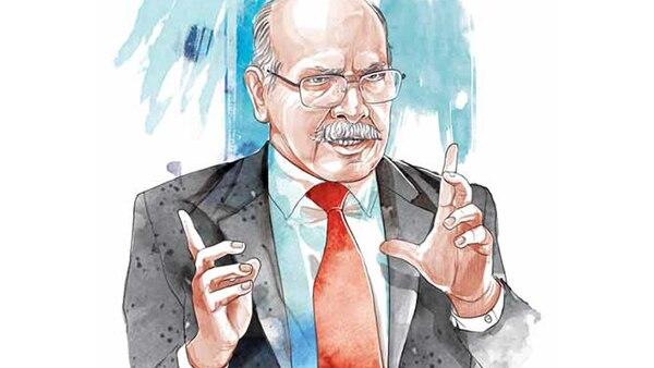 Sergio Samaniego Huerta