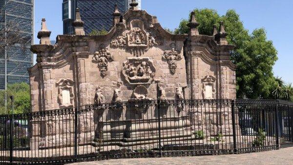Fuente de Chapultepec 2.jpg