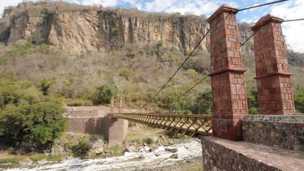 2_Puente de Arcediano