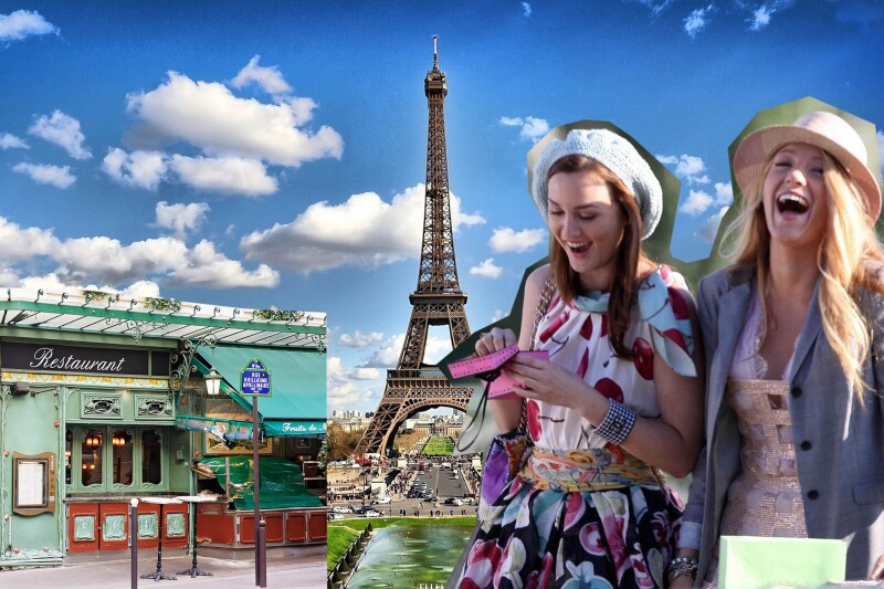 destacada-restaurantes-franceses