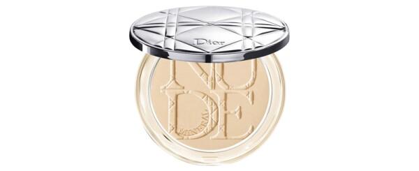 makeup secrets-maquillaje-blush-base-face mist-corrector-lipstick-dior