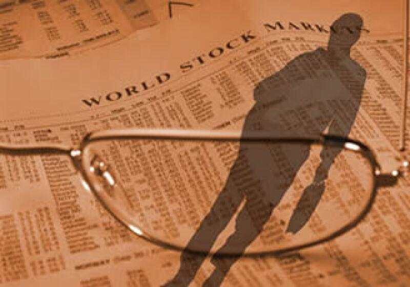 El análisis FODA (Fortalezas, Oportunidades, Debilidades y Amenazas) puede ayudarte a tomar la decisión de entrar en Bolsa. (Foto: Jupiter Images)