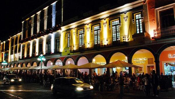 Centro_Historico_Puebla