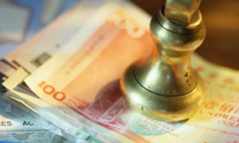 La CE destacó la semana pasadas las medidas belgas para reducir su déficit. (Foto: Thinkstock)
