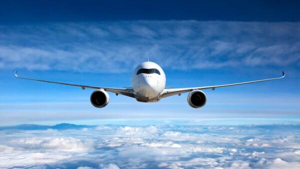 Canaero seguridad aérea