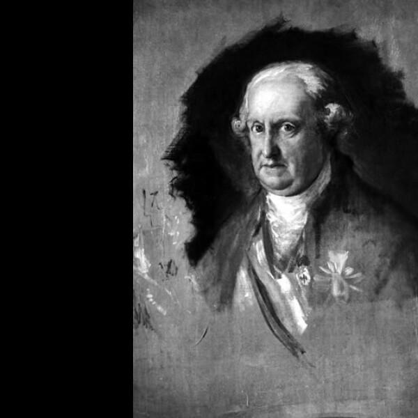 Francisco Jose de Goya