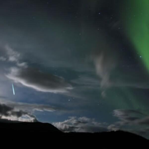 irpt-aurora5