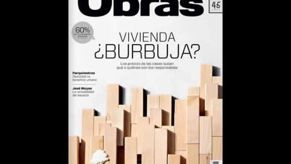 portada obras vivienda