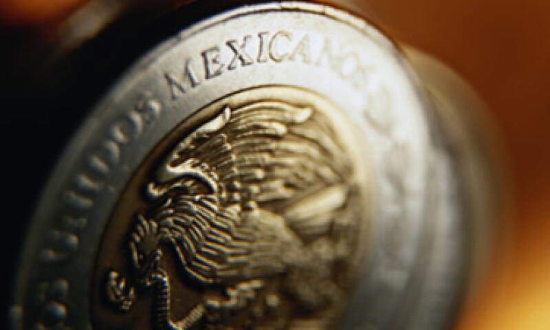 Además de México, Brasil, Argentina y otros países de América Latina crecerán menos este año. (Foto: Getty Images)