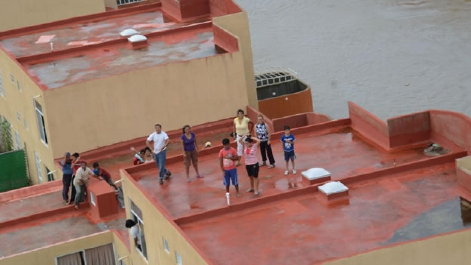 tormenta, tropical, manuel, pacifico, nayarit, sinaloa, guerrero, acapulco, daños, damnificados, desbordamientos, carreteras, viviendas