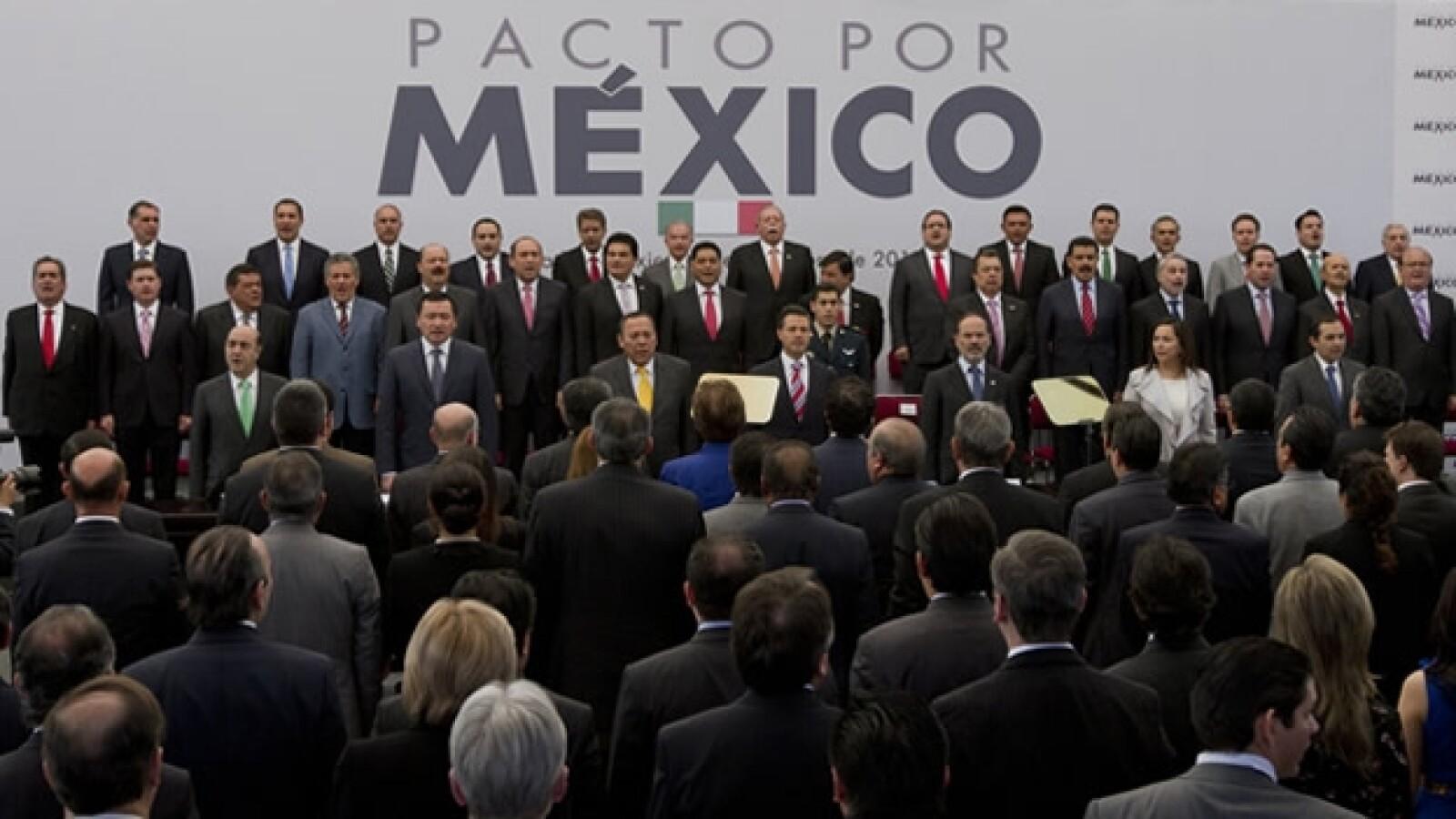 pacto_mexico_pri