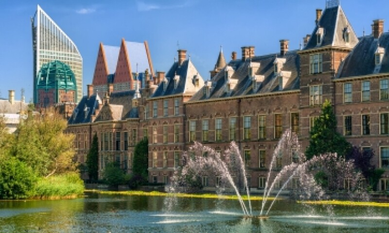 El gobierno holandés va a financiar la mitad de la suma. (Foto: Shutterstock)
