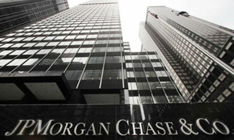 La Presidencia de Inversiones cosechó la pérdida tras una serie de desastrosas operaciones en derivados. (Foto: Reuters)