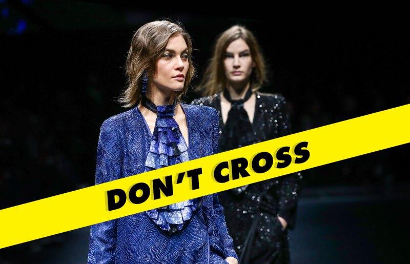 Armani-fashion-show-puerta-cerrada-desfile-sin-invitados-coronavirus-infeccion-prevencion
