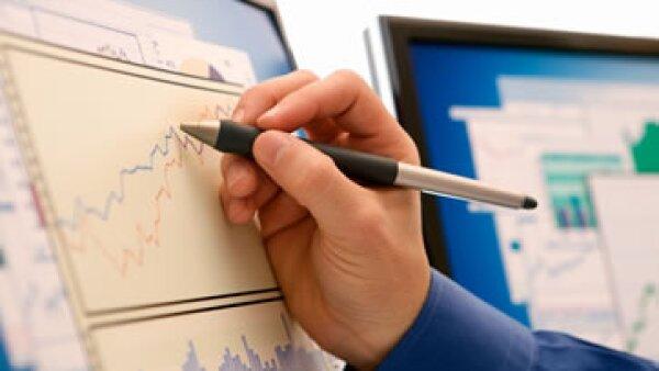 La última firma liquidada en el mercado colombiano fue Proyectar Valores, en el 2011. (Foto: Getty Images)