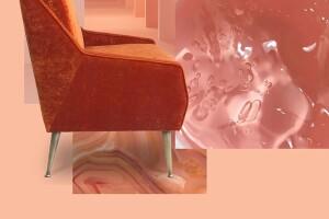 Color Essential Home 2020