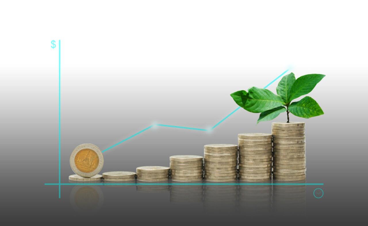 La revelación ESG y su incorporación en procesos de inversión (2a parte)