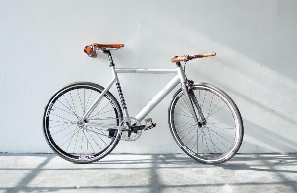 bicics4.jpg