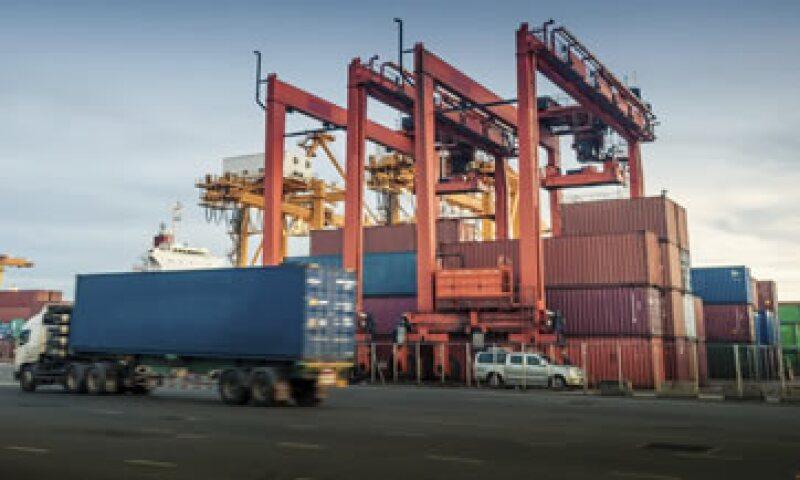 El dato sugiere que el comercio podría pesar nuevamente sobre el crecimiento económico del cuarto trimestre. (Foto: iStock by Gettty Images)