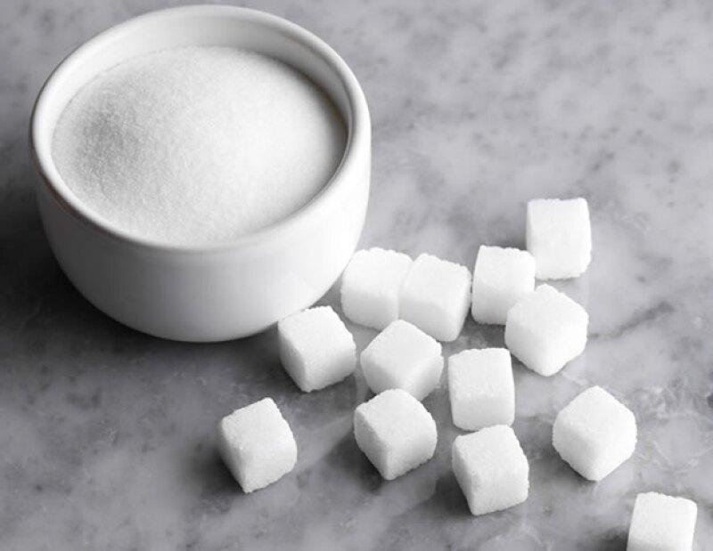 Evita a toda costa cualquier tipo de azúcar procesada.