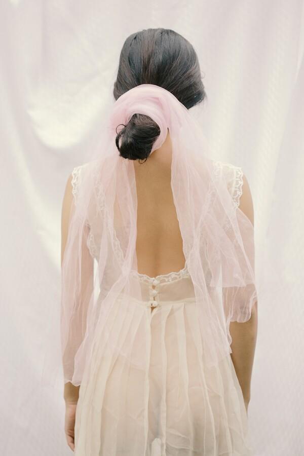 rosa-maquillaje-beauty-belleza-makeup-pink-blush-dewy-5
