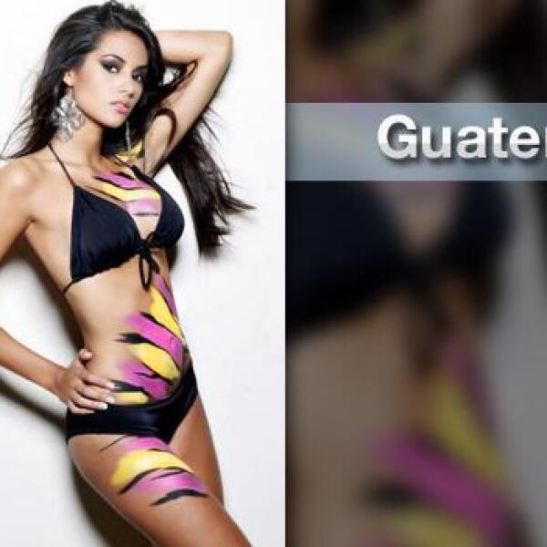 miss universo 2010 gal07