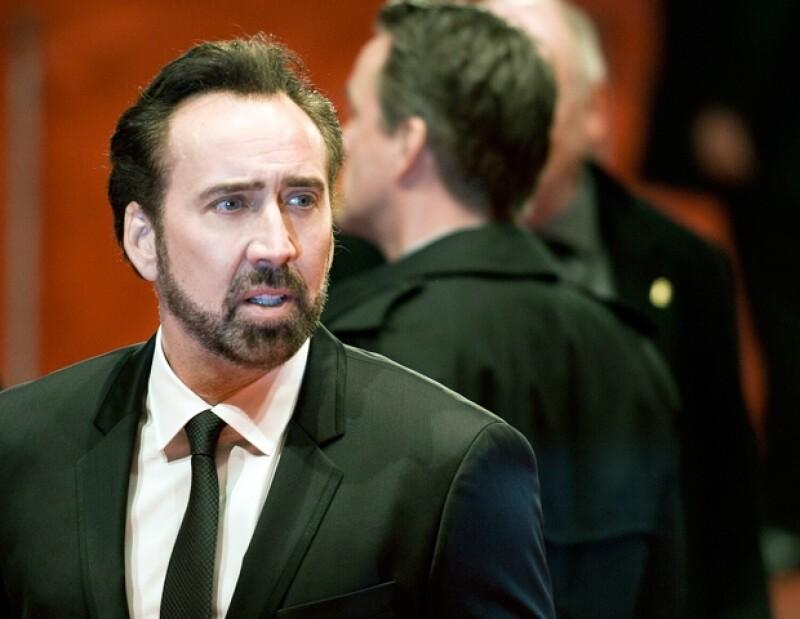 De los actores Nicolas Cage y Jason Schwartzman al afamado director Francis Ford Coppola y sus hijos Sofía y Roman, los Coppola son definitivamente de las dinastías más grandes en Hollywood.
