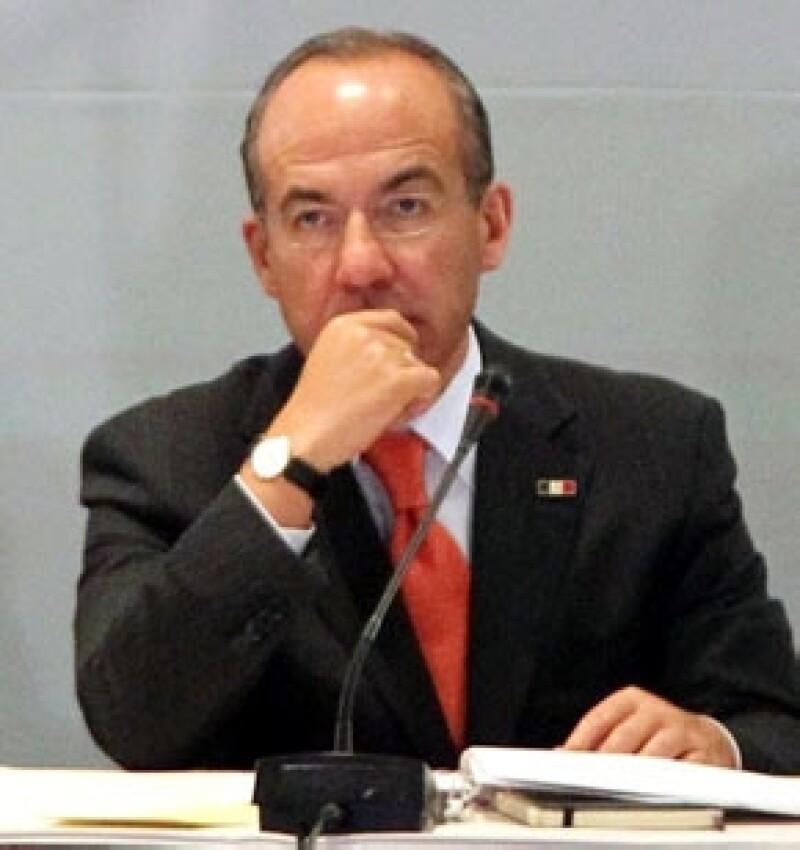 El primo hermano del mandatario mexicano falleció esta tarde en un accidente automovilístico, al norte de Veracruz.