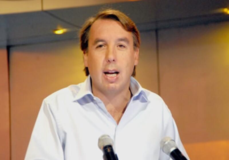 Telecable Centro Occidente acusó en 2007 a Televisa ante la CFC. (Foto: archivo NOTIMEX)