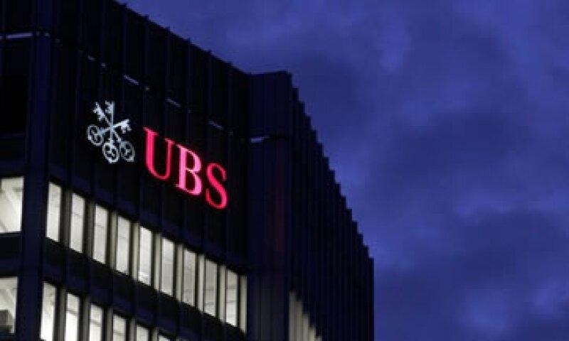 La banca de inversión del banco reportó una merma antes de impuestos de 650 millones de francos suizos. (Foto: Reuters)