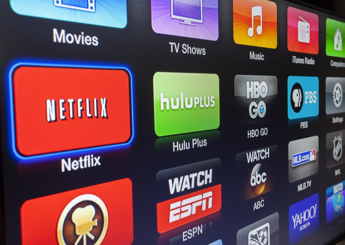 ¿Por qué Netflix tiene nervioso a Wall Street ?