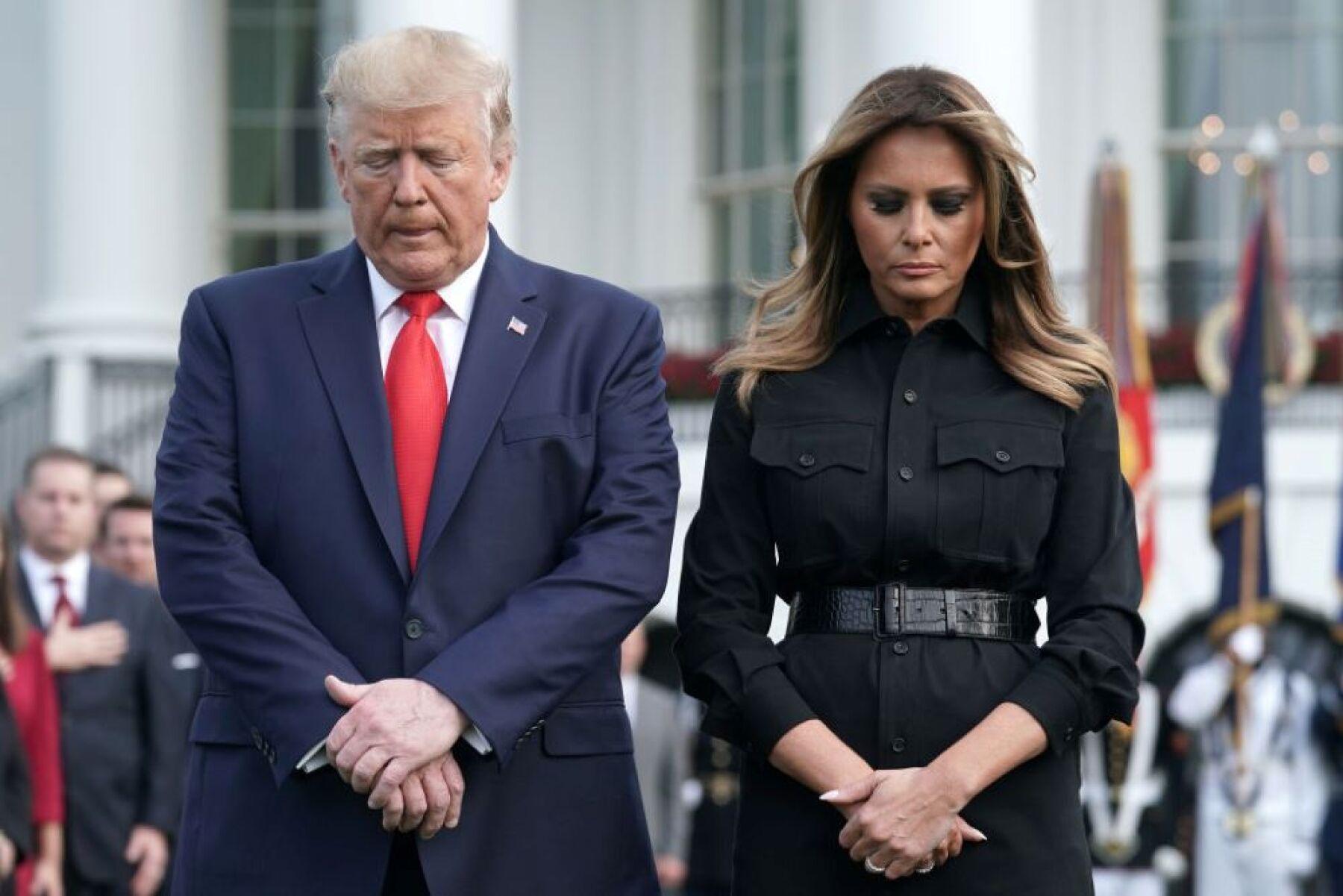 Abrigo de Melania Trump que causo revuelo 2.jpg