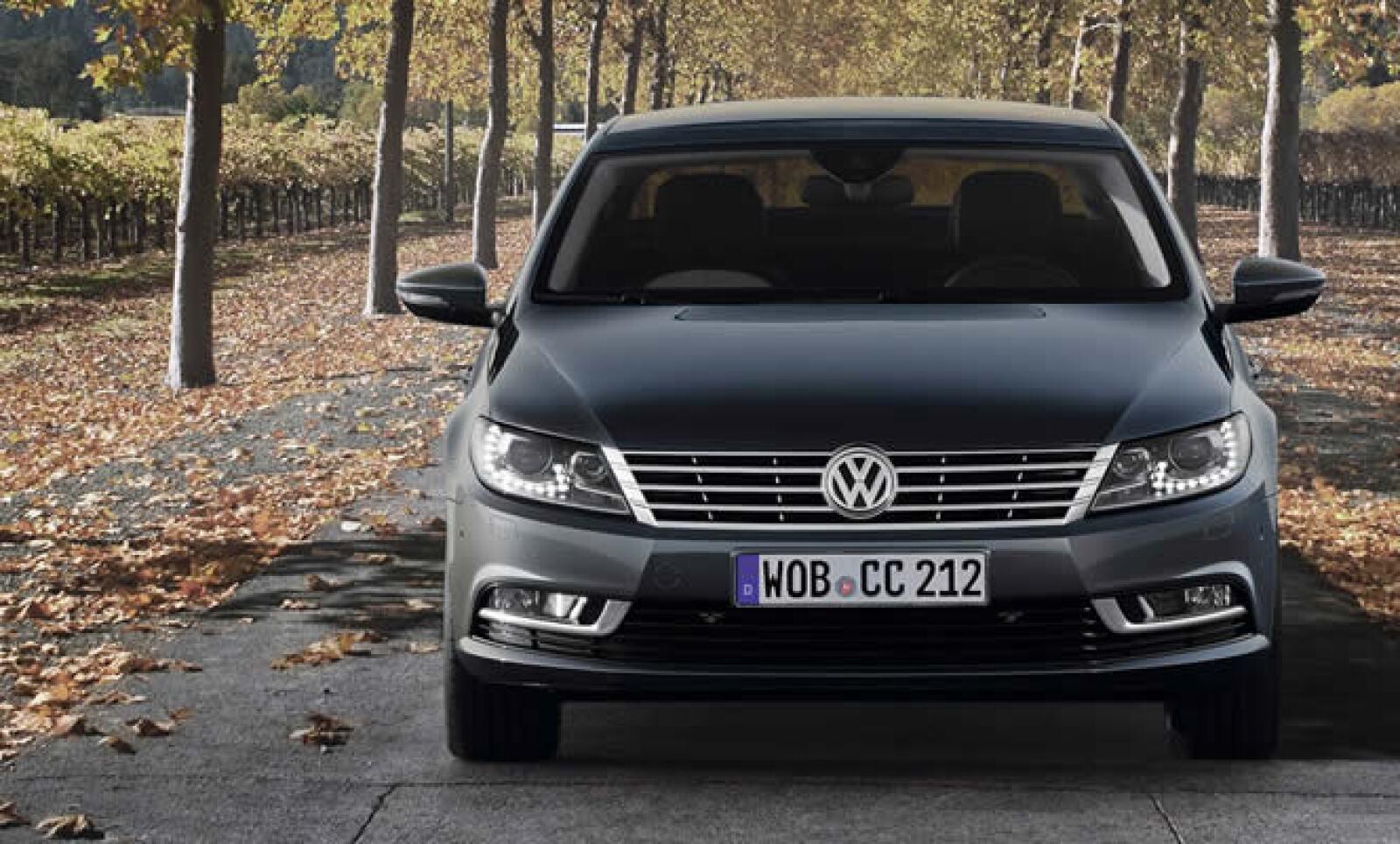 El nuevo modelo está programado para ser comercializado en su país de origen en febrero de 2012.