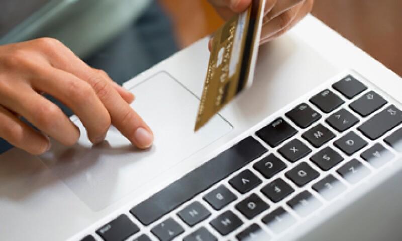 Portada e-commerce