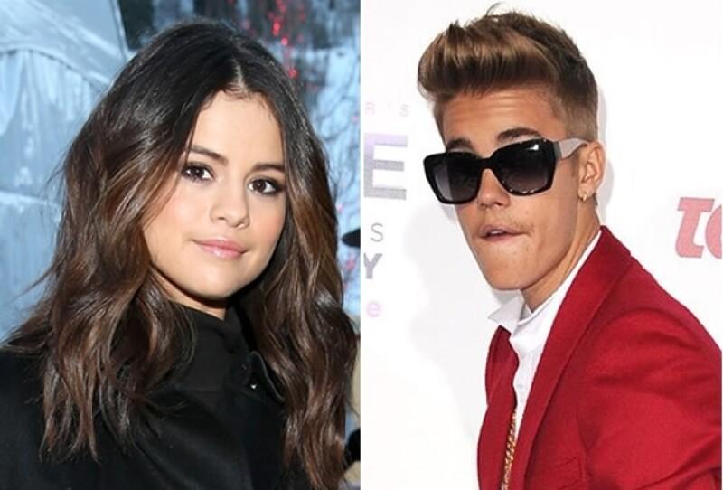 No cabe duda, estas dos celebridades siempre están en boca de todos.