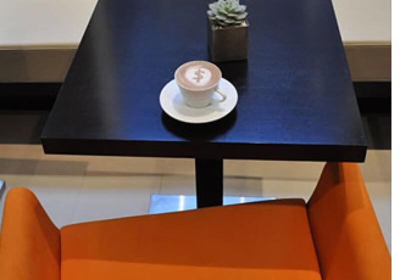 El mercado de Nespresso en América del norte ha crecido 50% en lo que va del año. (Foto: Cortesía Fortune )