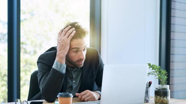 El SAT aumenta su exigencia para aprobar las devoluciones a empresas