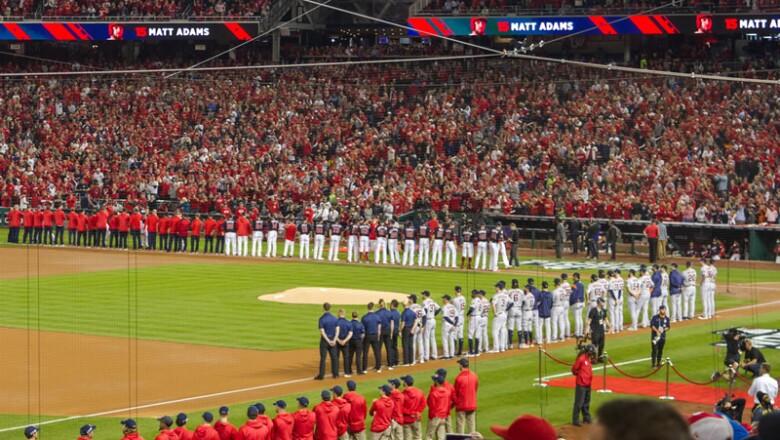 El beisbol es historia y tradición, un deporte que une a millones en el mundo.