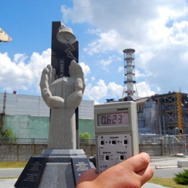 chernobil gal05