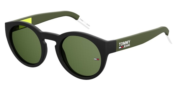Life and Style Tommy Jeans.jpg