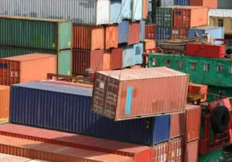 La crisis debilta el comercio exterior entre México y Chile (Foto: Jupiter Images)
