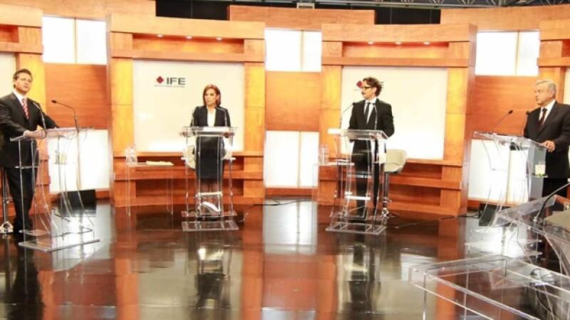 debate_mexico
